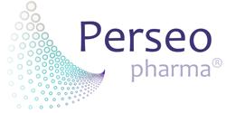 Perseo Pharma AG Logo